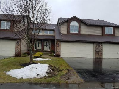 Photo of 52 Eastwood Parkway, Lancaster, NY 14043