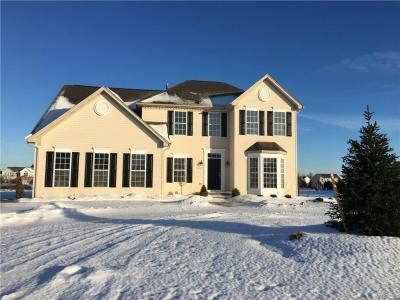Photo of 5717 Field Brook Drive, Clarence, NY 14051