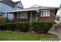 612 9th Street, Niagara Falls, NY 14301
