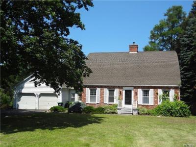 Photo of 4895 East Lake Road, Wilson, NY 14028
