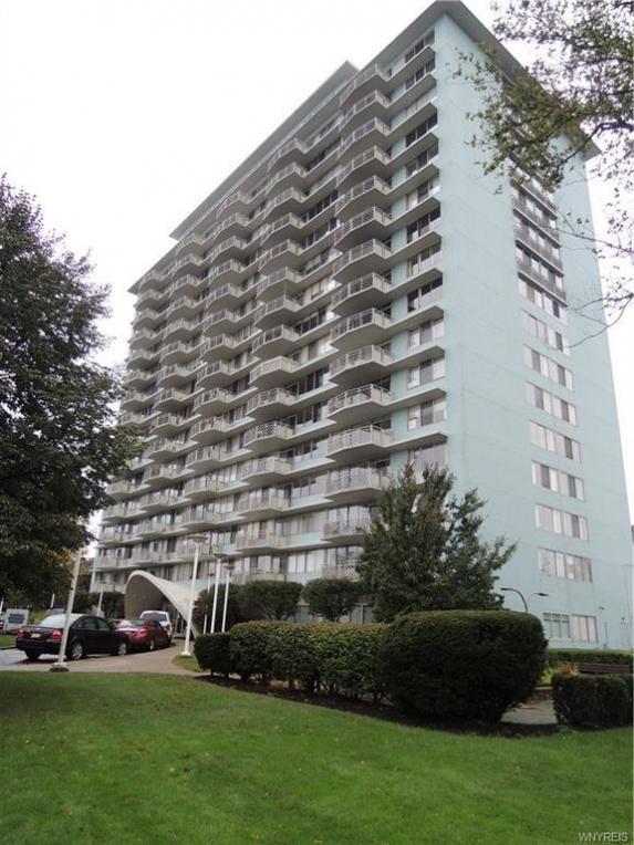 1088 Delaware Ave 11b Avenue, Buffalo, NY 14209