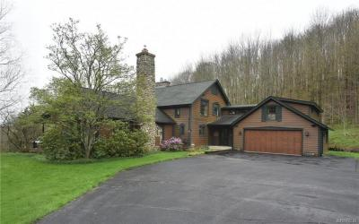 Photo of 6460 Witch Hollow Road, Ellicottville, NY 14731
