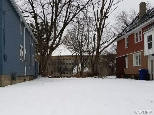 69 Urban Street, Buffalo, NY 14211