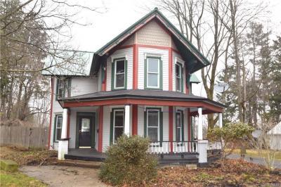 Photo of 336 East Main Street, Concord, NY 14141