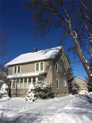 Photo of 516 North Street, Aurora, NY 14052