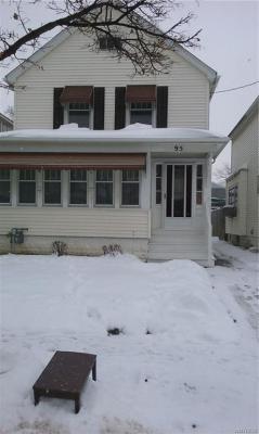 Photo of 95 Laird Avenue, Buffalo, NY 14207