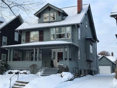 Photo of 24 Clarendon Place, Buffalo, NY 14209