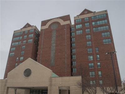 Photo of 901 Admirals Walk Circle, Buffalo, NY 14202