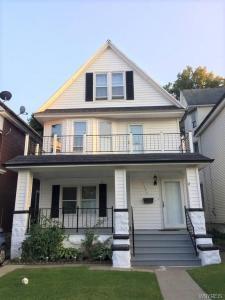 1735 Amherst Street, Buffalo, NY 14214