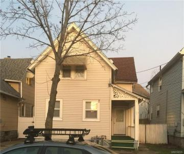 39 Glor Street, Buffalo, NY 14207
