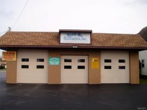 199 Division Street, North Tonawanda, NY 14120
