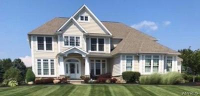 Photo of 6 Overlook Court, Lancaster, NY 14086