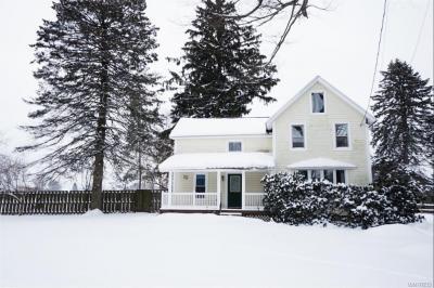 Photo of 13973 Mill Street, Concord, NY 14141