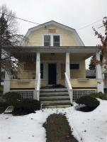 22 Orchard Place, Persia, NY 14070