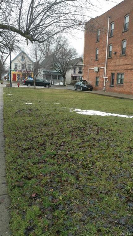 53 17th Street, Buffalo, NY 14213