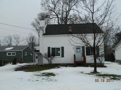 Photo of 2842 Roswell Parkway, Eden, NY 14057