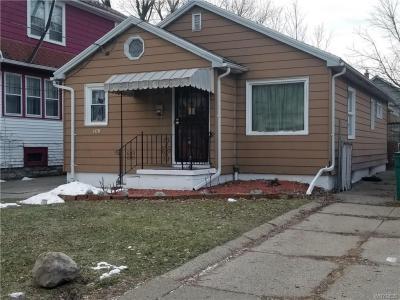 Photo of 109 Dartmouth Ave, Buffalo, NY 14215