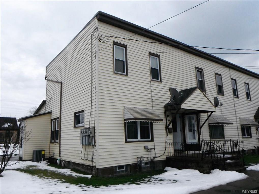 149 Sanilac Street, Lancaster, NY 14043