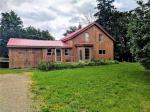 11774 State Route 19a, Hume, NY 14536 photo 1