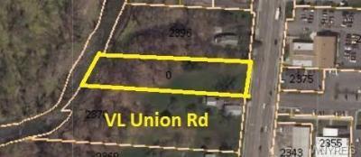 Photo of Union Road, Cheektowaga, NY 14227
