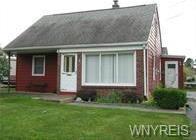 Photo of 5960 Elmhurst Road, Hamburg, NY 14085