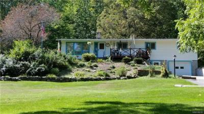 Photo of 42 Mount View Avenue, Warsaw, NY 14569