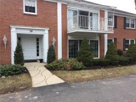 39 Hickory Hill Road #D, Amherst, NY 14221