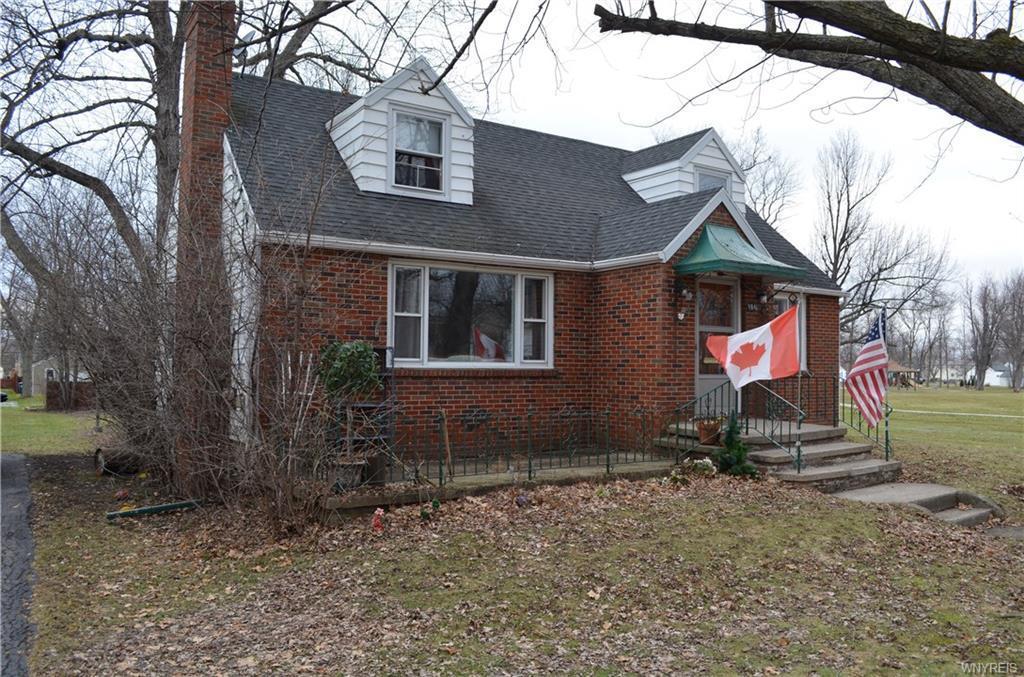 84 Dellwood Road, Amherst, NY 14226
