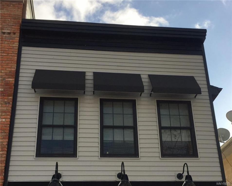 451 Center Street #2, Lewiston, NY 14092