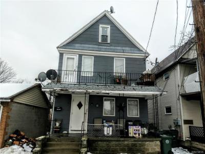 Photo of 212 Sanilac Street, Lancaster, NY 14043