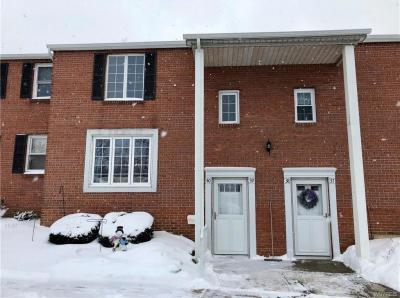 Photo of 3905 Bowen Road #40, Lancaster, NY 14086