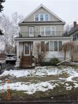 83 Riverview Place, Buffalo, NY 14210