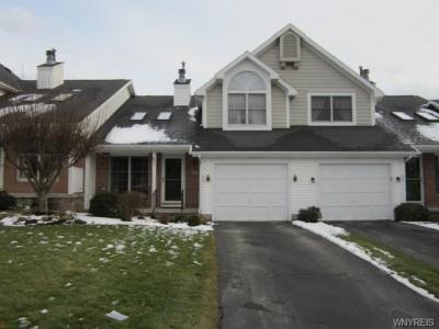 Photo of 59 Genesee View Trail, Chili, NY 14623
