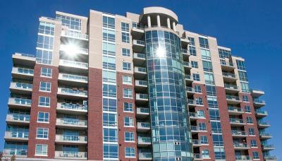 Photo of 132 Lakefront Blvd #201, Buffalo, NY 14202