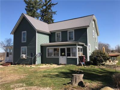 Photo of 9769 S State Road, Eden, NY 14057