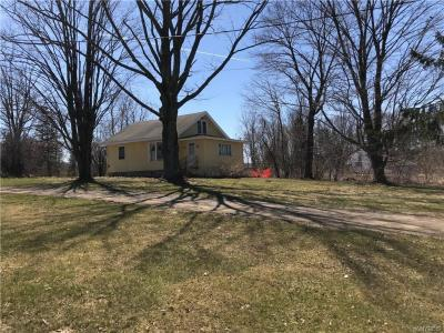 Photo of 9779 B S State Road, Eden, NY 14057