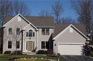 5025 Red Tail, Clarence, NY 14221