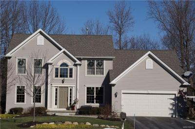 Photo of 5025 Red Tail, Clarence, NY 14221