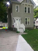 93 Christiana Street, North Tonawanda, NY 14120