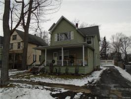 232 Tremont Street, North Tonawanda, NY 14120