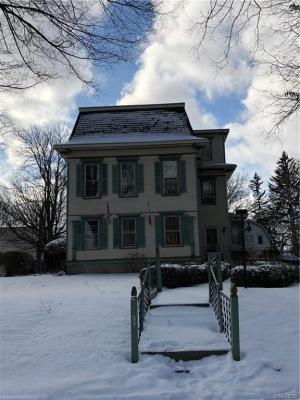 Photo of 436 East Main Street, Batavia City, NY 14020