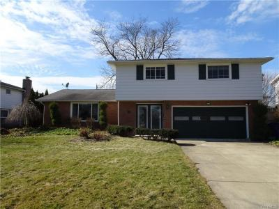 Photo of 83 Ranch Trail West, Amherst, NY 14221