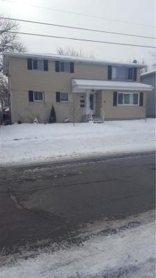 Photo of 63 Erie Street, Tonawanda City, NY 14150