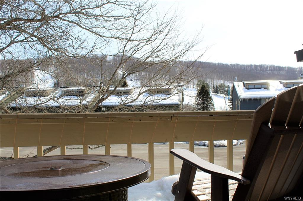 47 Alpine Meadows, Ellicottville, NY 14731