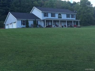 Photo of 291 County Road 33, Bolivar, NY 14715