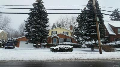 Photo of 57 North Union Road, Amherst, NY 14221
