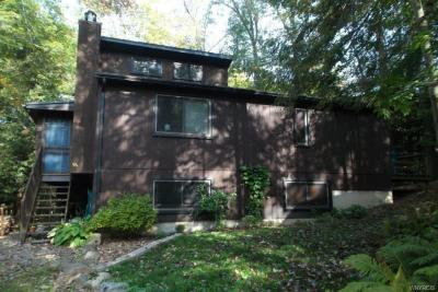 Photo of 96 Meadow Trail, Concord, NY 14069