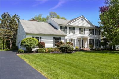 Photo of 9640 The Maples, Clarence, NY 14031
