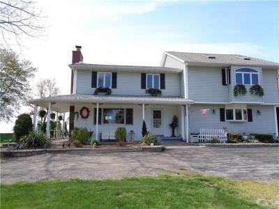 Photo of 6315 East Lake Road, Newfane, NY 14028
