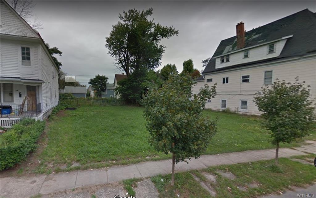 338 Parkdale Avenue, Buffalo, NY 14213